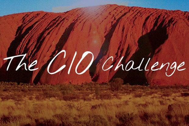 cio challenge cio mag image