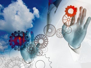 9 top tools for corporate cloud collaboration