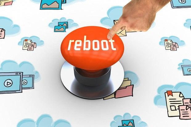 5 strategies to reboot your it career infoworld