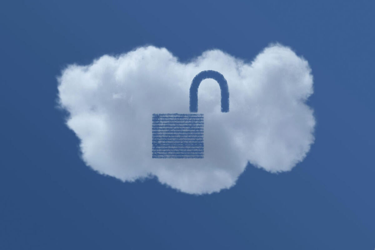 Top cloud security controls you should be using