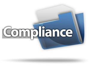 Your guide to compliance in the cloud