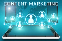 8 ways to fun-size your content
