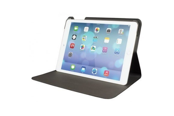 cygnett form ipad