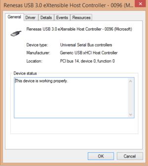 deviceworkingproperly-100575584-medium.p