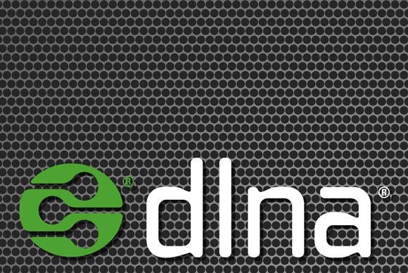How to use DLNA | TechHive