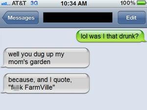 drunk text 2