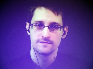 What, me worry? Despite Snowden leaks, Americans' use of the 'Net largely unchanged