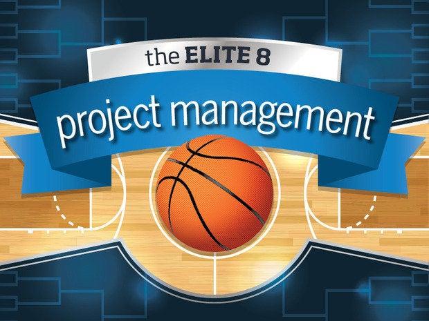 elite 8 2