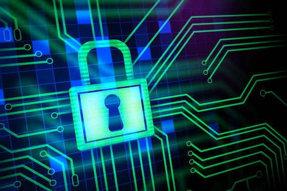 Web app attacks, PoS intrusions and cyberespionage leading causes of
