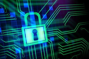 encryptionsecurity