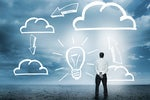 Why the Enterprise Cloud Needs Shadow IT to Succeed