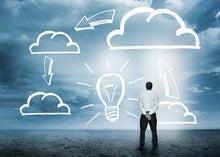 CIOs should listen more, say champions of new IT thinking like Joe McKendrick