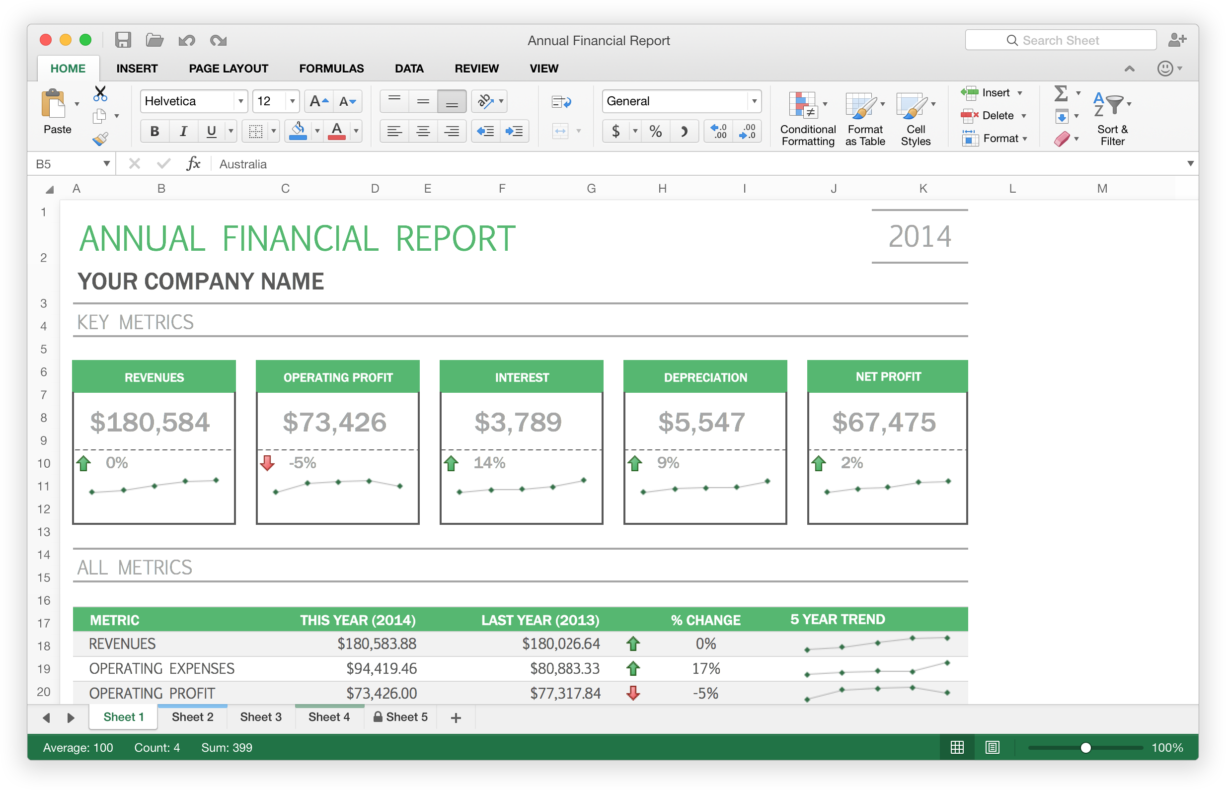 first look microsoft office 2016 for mac doesn t feel like an