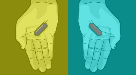 f8 2015 red pill blue pill