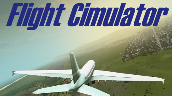 flight cimulator