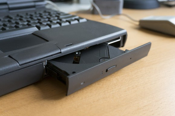 floppy drive module 01