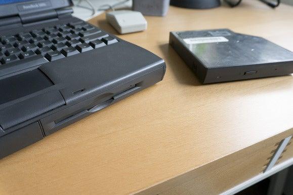 floppy drive module 03