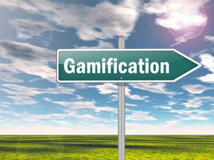 How entrepreneurs use gamification to boost recruitment