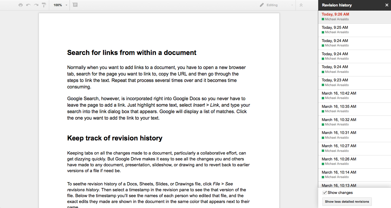 history revision History revision notes created by the united kingdom graduates many modules available, including british and french history(1689 - present), history of political thought (1890-present), and empires and world history (c 1400-1900.