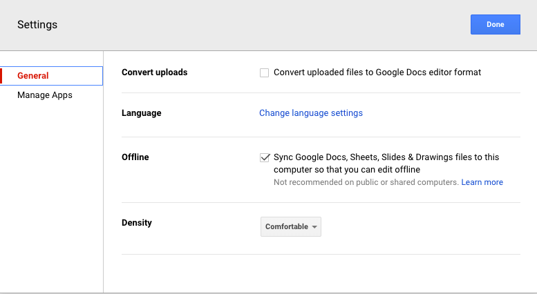 Try These 5 Undiscovered Google Drive Tricks Pcworld
