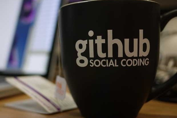 GitHub ushers in unlimited private repositories