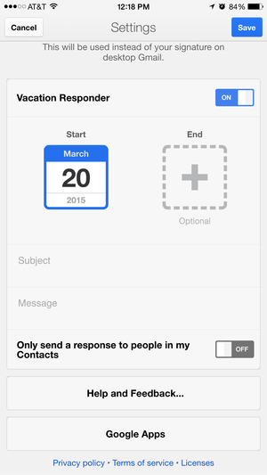 gmailtips