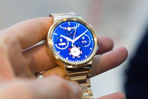 huawei watch 01