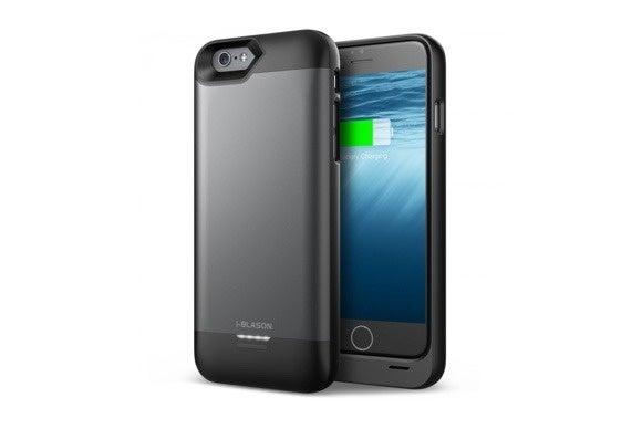 iblason unitypower iphone