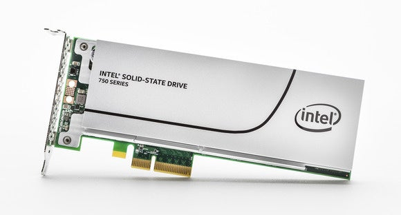 intel ssd 750 series half height half length add in card 2