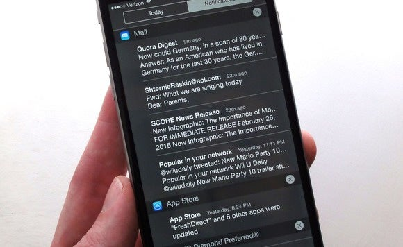 ios notification move app notification 2