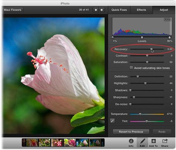 iphototips 3