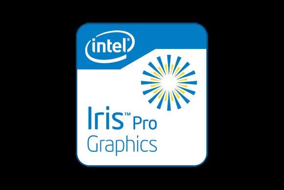 iris pro 100571663 large