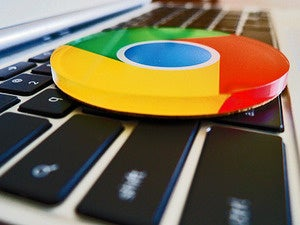 Is Chrome OS Right For You?
