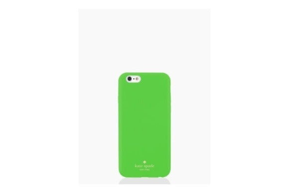 katespade leather iphone