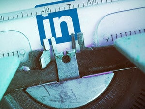 How to boost your LinkedIn profile ranking