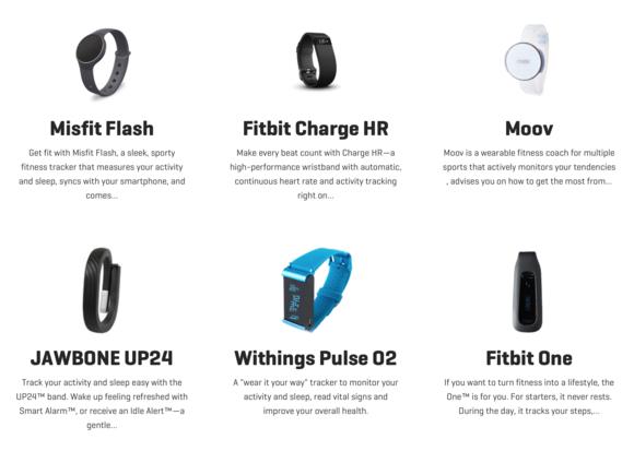 The Fitbit Setup Alta Instructions {Forumaden}