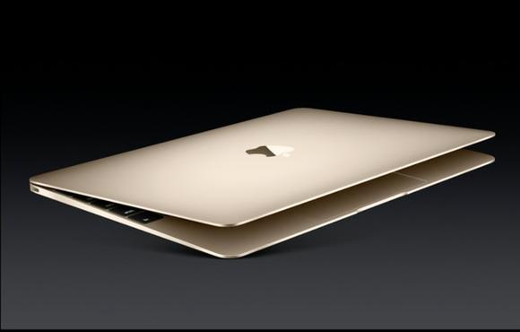 macbook 12 primary