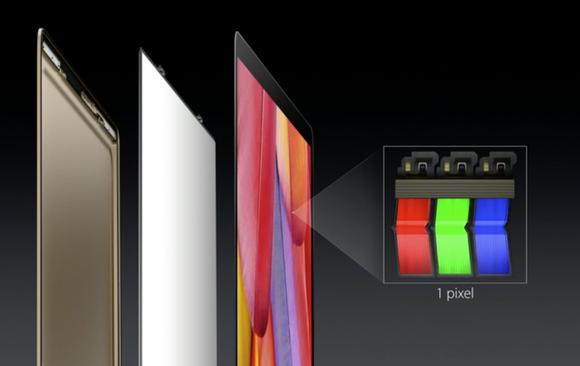 macbook 12 screen