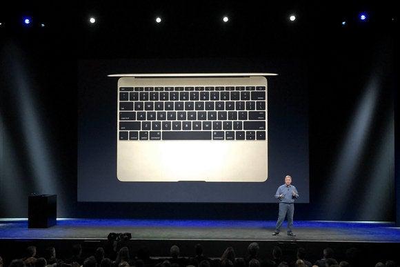 macbook schiller2