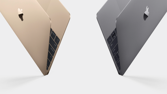 macbook thin