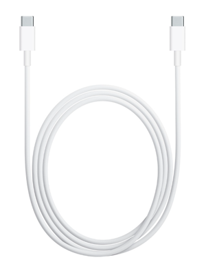 macbook usb c charging cable