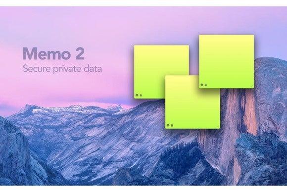 memo2