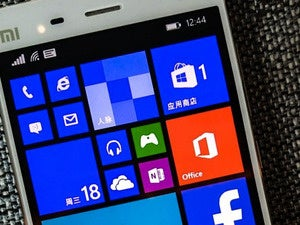 mi4withwindows