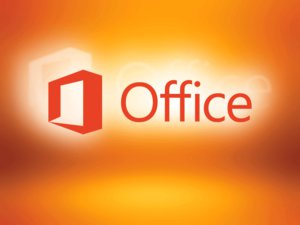 Review: In Office 2016 for Windows, collaboration takes center stage