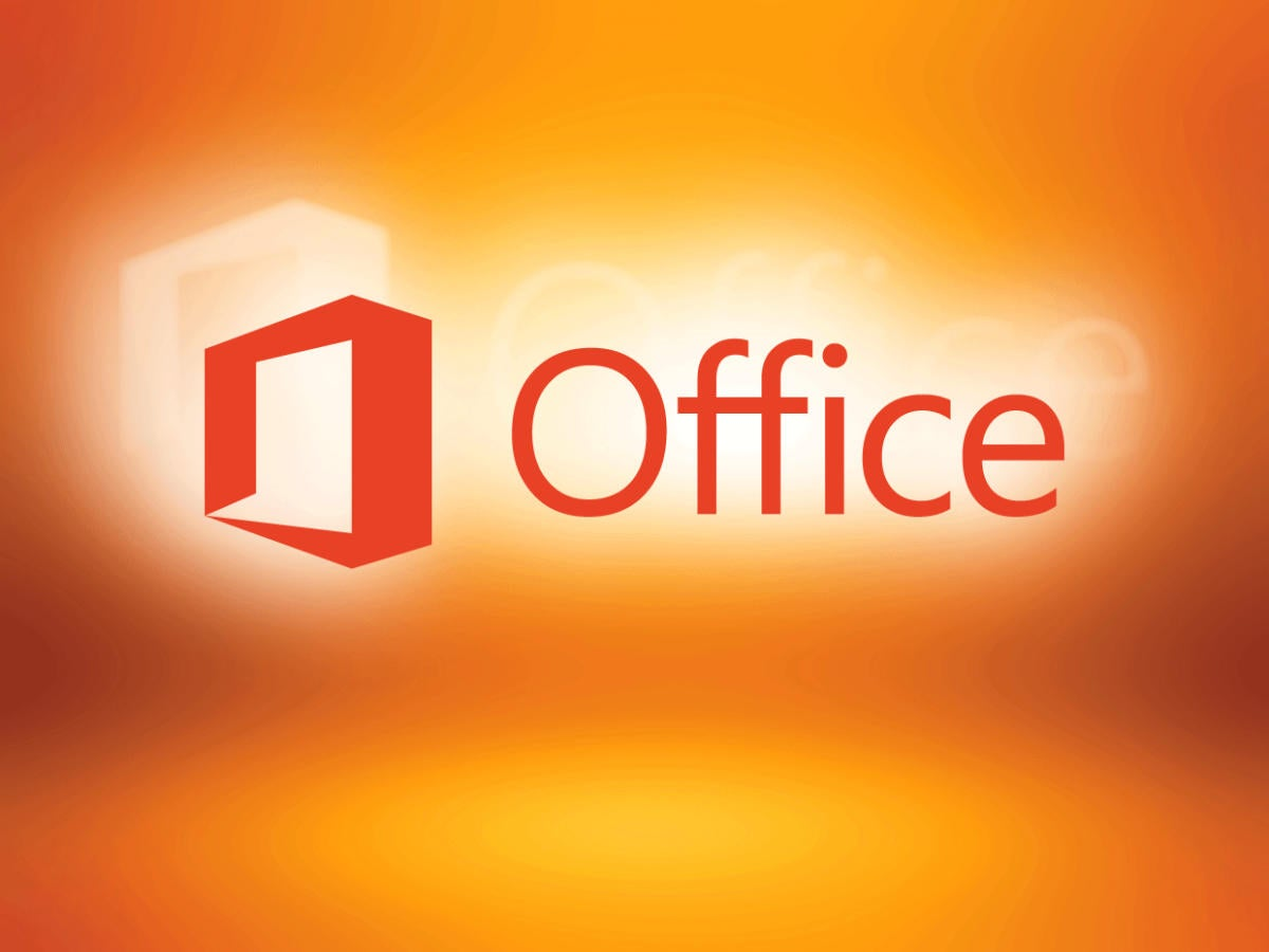 Review: In Office 2016 for Windows, collaboration takes ...