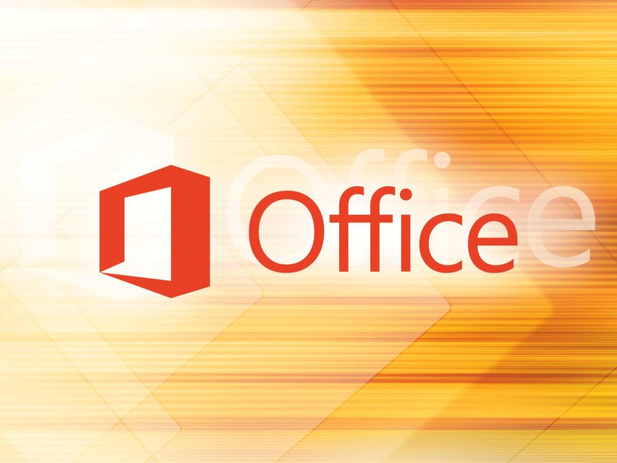 Office 2016 for the Mac: We deserve better | InfoWorld