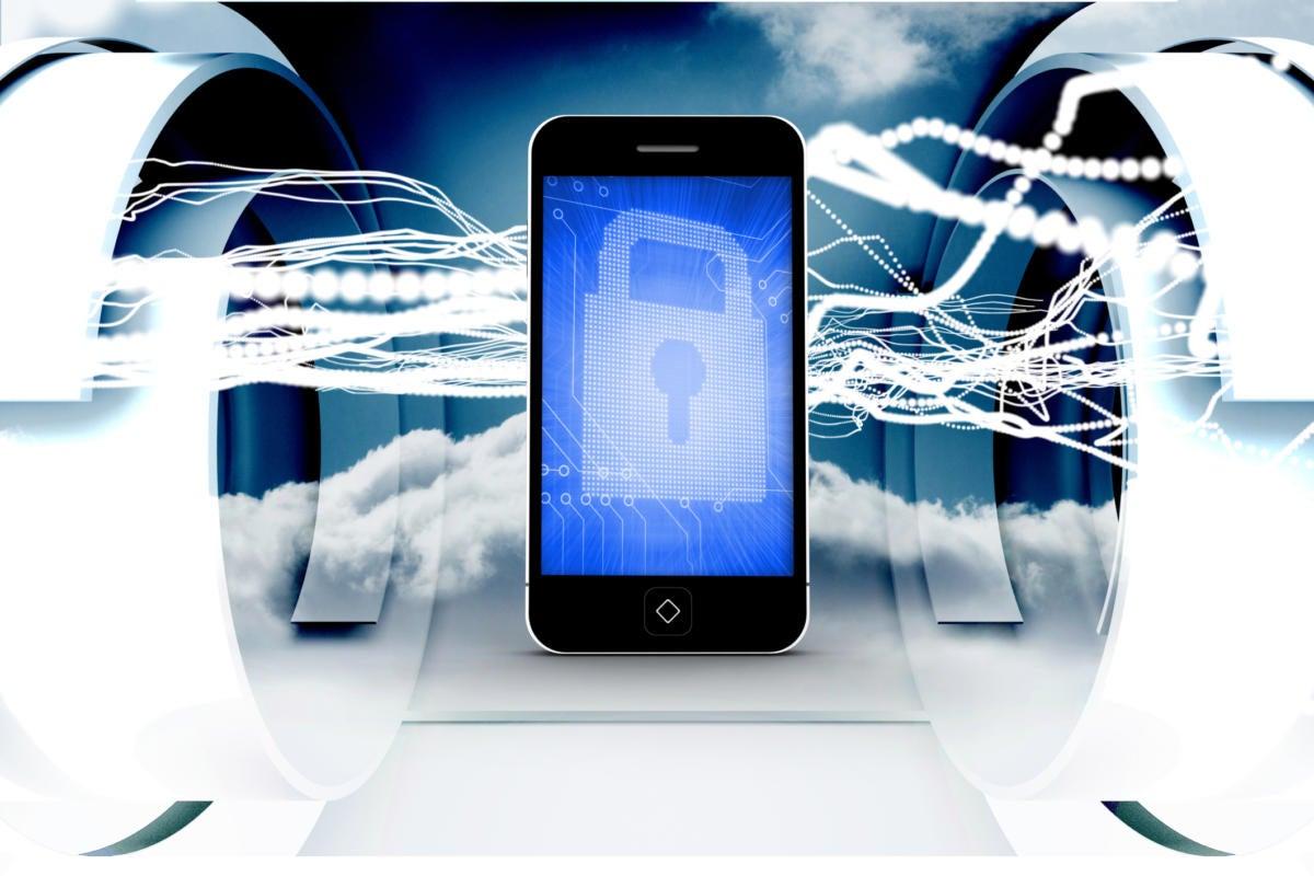 mobile iot sec thinkstock