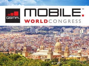 mobile world congress 100571594 orig