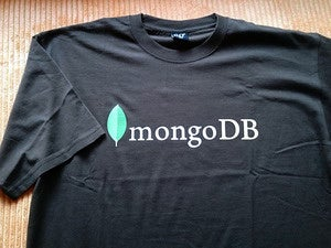 MongoDB 3.4 accelerates digital transformation in the enterprise