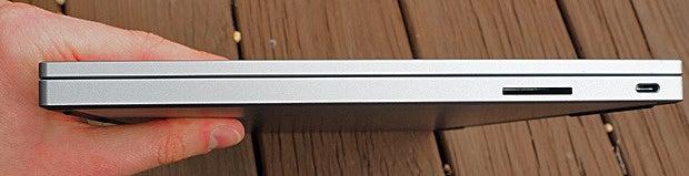 New Chromebook Pixel Ports (1)